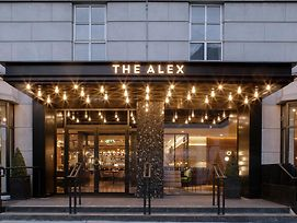 The Alex photos Exterior