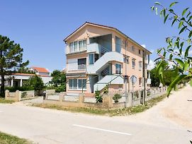 Apartments With A Parking Space Vrsi - Mulo, Zadar - 13067 photos Exterior