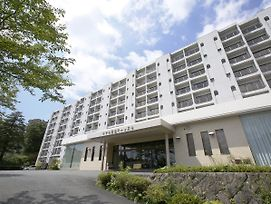 Hotel Kirishima Castle photos Exterior