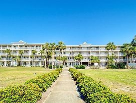 Grand Caribbean By Southern photos Exterior