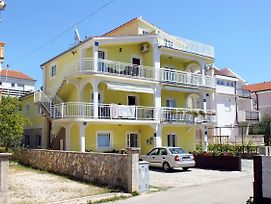 Apartments With A Parking Space Vodice - 4170 photos Exterior
