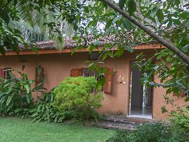 Bungalow Sud photos Exterior