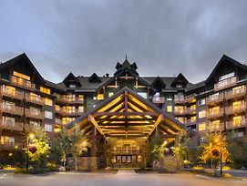 One Ski Hill, A Rockresort photos Exterior
