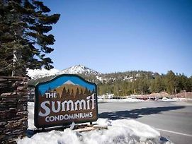 Summit By 101 Great Escapes photos Exterior