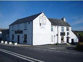 Mary Tavy Inn photos Exterior