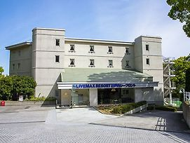 Livemax Resort Setouchi Sea Front photos Exterior