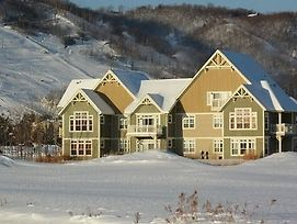 The Lodges At Blue Mountain - Rivergrass Condo photos Exterior