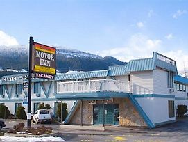 Stoke Hotel Surestay Collection By Best Western photos Exterior