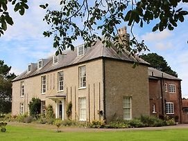Red Lodge Country House photos Exterior