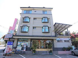 Sakura Homestay photos Exterior
