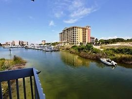 Sandpiper Cove Canal By Holiday Isle photos Exterior