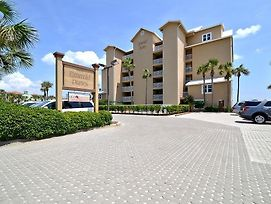 Emerald Dunes By Dale E. Peterson Vacations photos Exterior