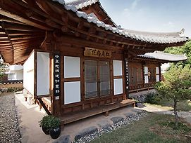Edam Hanok photos Exterior
