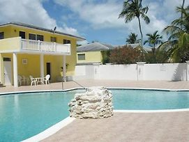 Abaco Getaway By Living Easy Abaco photos Exterior