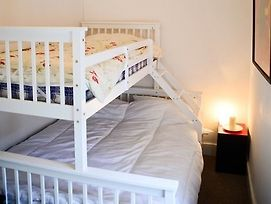 Winchester Road photos Exterior