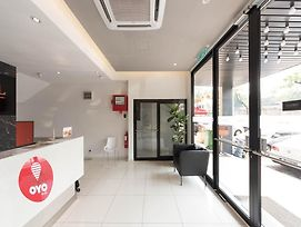 Oyo Rooms Damansara One Utama photos Exterior