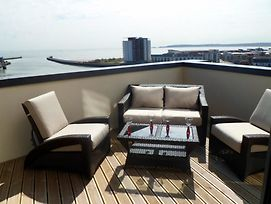 Waterfront Penthouses photos Exterior