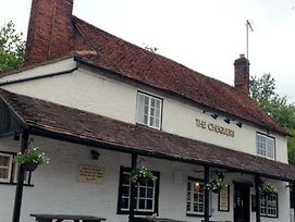 The Chequers photos Exterior