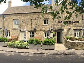 The Keepers Arms photos Exterior