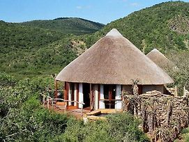 Nguni River Lodge photos Exterior