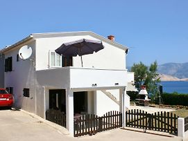 Apartments By The Sea Pag - 530 photos Exterior