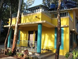 Happy Stay At Panchgani photos Exterior