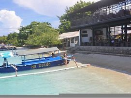 Gili T Resort photos Exterior