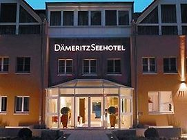 Dameritzseehotel photos Exterior