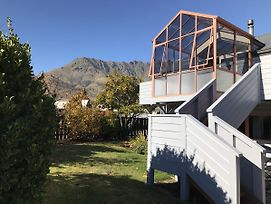 Remarkables Queenstown photos Exterior