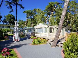 Charming Campsite Cottage photos Exterior