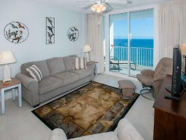 Lighthouse 1413 2 Bedroom Condo By Redawning photos Exterior