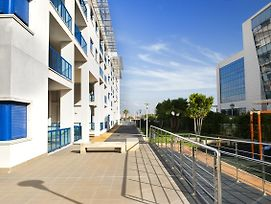 Alicante Hills 2 Bed Summer Let Apartment photos Exterior