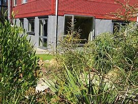 The Red Shed photos Exterior