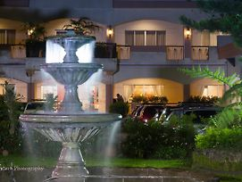 Tagaytay Country Hotel photos Exterior