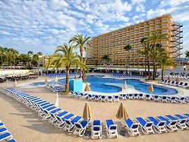 Hotel Samos (Adults Only) photos Exterior
