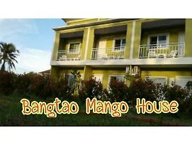 Bangtao Mango House (Adults Only) photos Exterior