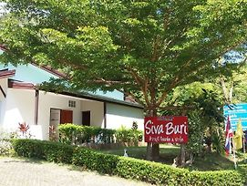 Sivaburi Resort photos Exterior