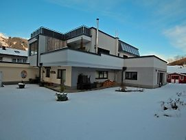 Appartements Malu By Schladming Appartements photos Exterior