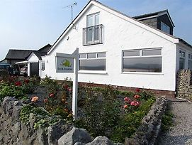 Sea Wood Bed And Breakfast photos Exterior