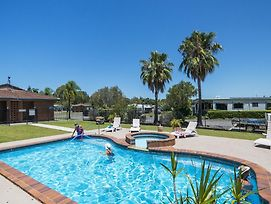 Yamba By Gateway Lifestyle Holiday Parks photos Exterior