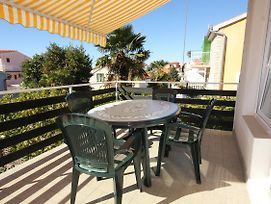 Apartments With A Parking Space Vodice - 5801 photos Exterior