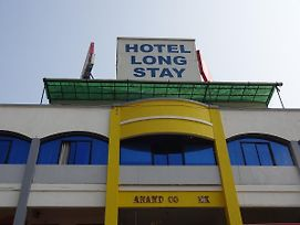 Hotel Long Stay photos Exterior