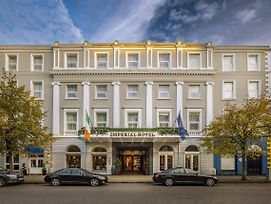 Imperial Hotel Cork City photos Exterior