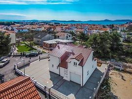 Holiday House With A Parking Space Vodice - 12654 photos Exterior