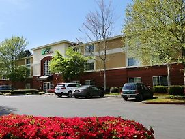 Extended Stay America - Seattle - Bothell - Canyon Park photos Exterior