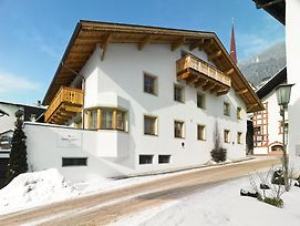 Alpinlodges Oetz photos Exterior