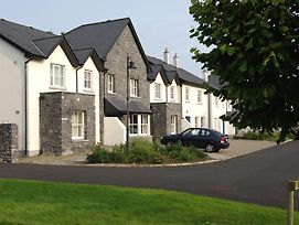 Bunratty Holiday Homes photos Exterior