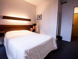 Le Trinquet Hotel photos Room