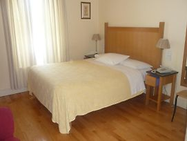 Crawford Guest House photos Room