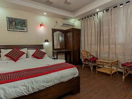 Kathmandu Home Stay photos Room